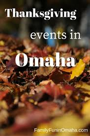halloween city omaha nebraska 162 best family travel guides images on pinterest 50 states