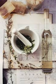 25 unique witch herbs ideas on pinterest magick magick spells