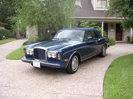 bentley classic classic bentley automobiles