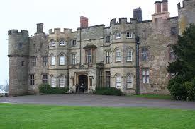 historical castles croft02 jpg