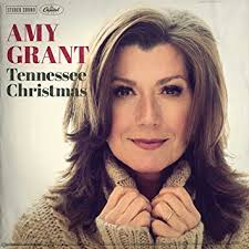 grant christmas grant tennessee christmas