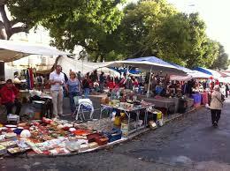 guiding light flea market thrift store columbus oh 47 best house market flea market set ups images on pinterest