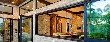 Multi Slide Patio Doors by Door Full Light Pella Architect Series Entry With Glass Installing
