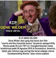 Gene Meme - gene wilder meme 28 images pin gene wilder meme on pinterest