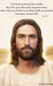 758 best the gospel john images on pinterest bible scriptures