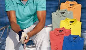 polo shirt purchase guide jos a bank