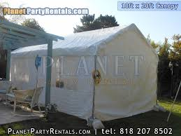 party rentals san fernando valley party tent rentals price list for tents canopy 10ftx20ft pictures