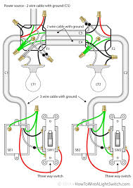 27 best electric images on pinterest 3 way switch wiring