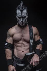 misfits guitarist doyle set to star in don u0027t look in the basement