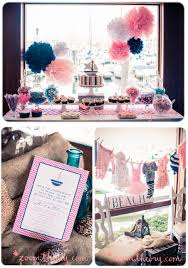 girl baby shower theme ideas baby shower theme ideas for girl wblqual