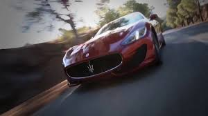 first maserati 1914 maserati watches now in india youtube