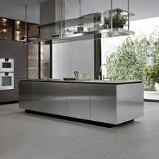 island kitchen boffi code kitchen island kitchens from boffi architonic