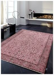 5 X7 Area Rug Rugs Walmart Overstock Rugs 5x7 Area Rugs Cheap Living Room Carpet