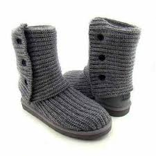 womens ugg boots for less 61 best ugs boots images on shoes winter boots