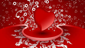 hd wallpaper for android to download heart valentine creative hd wallpaper 3d valentine wallpaper