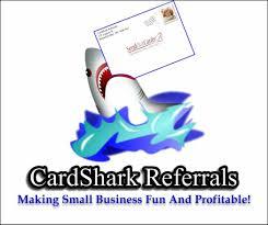 send free card