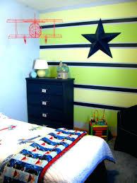 painting schemes for kids rooms u2013 alternatux com