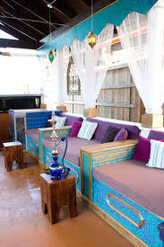 charleston home decor hookah is there for the home decor hookahs pinterest