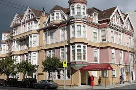 hotels in san francisco with the creepiest histories curbed sf