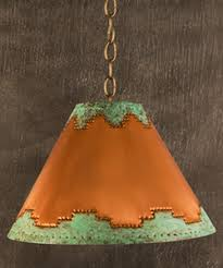 Sconce Lamp Shades Alchemy Lights Wall Sconces Vanity Lights Ceiling Lights Post