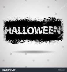 halloween background vertical free halloween background stock vector 215524306 shutterstock