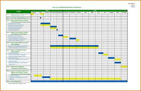 Schedule Spreadsheet Excel Schedule Spreadsheet Template Excel Haisume