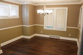 Hardwood Flooring Kansas City The 5 Best Affordable Apartments In Kansas City Right Now