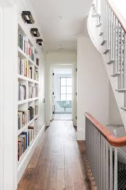 houses interior design interiors luury nice cosily pool style