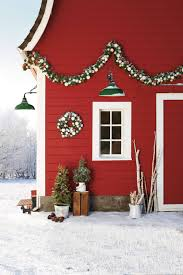 interior qn outdoor decorations christmas decorating christm