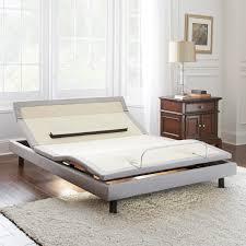 adjustable bed frame base in los angeles california orange county