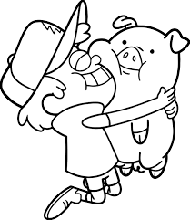 100 coloring pages of friends winnie the pooh u0026 friends