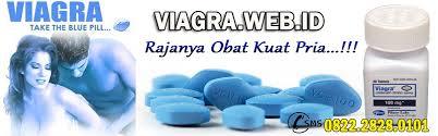 jual viagra asli usa 100mg obat kuat pria di apotik k24 jual