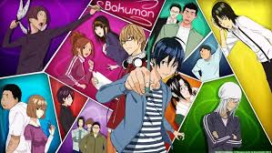 best anime shows which is the best anime series and why quora