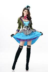 compare prices on alice halloween costumes online shopping buy