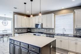 the advantages of having a kitchen island snappy kitchens