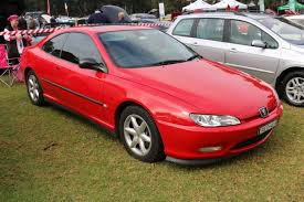 peugeot 406 coupe file 2000 peugeot 406 d9 coupe 28855618381 jpg wikimedia commons