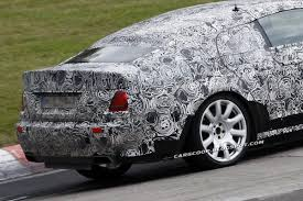 bentley ghost coupe spy shots swanky rolls royce ghost coupe visits the u0027ring for