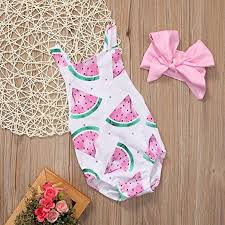 best 25 cheap baby clothes ideas on rash