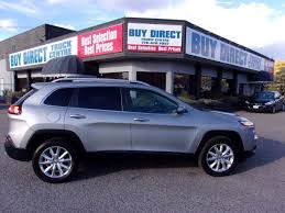 used jeep cherokee for sale new and used jeep for sale in kelowna