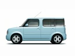 nissan cube 2014 nissan cube z11 colour air blue c c a r s 4k pins