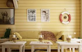 davis paint colors versatile set of wall accents mirrored metal