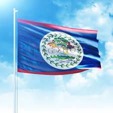 Belize Flag דגל בליז Belize Flag חנות הדגל פתרונות לעסקים ואירועים