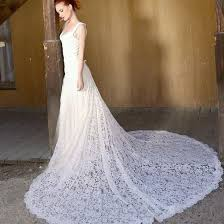 wedding dresses los angeles dress vivienne atelier lace wedding dress los angeles lace