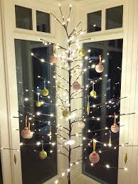 modern christmas tree top minimalist and modern christmas tree decor ideas christmas