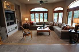 Interior Designers Milwaukee by Interior Design Family Room Pegasus Design Group Milwaukee Wi