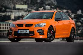 vauxhall orange a love letter to the vauxhall vxr8 gts please stay with us forever