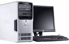 ordinateurs dell bureau ordinateurs de bureau a vendre bizerte bizerte nord tayara tn