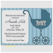 carlton invitations baby shower invitation luxury carlton cards baby shower