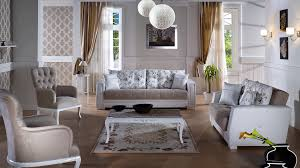 furniture istikbal furniture store small home decoration ideas