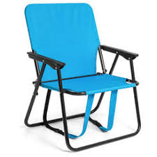 Folding Chair Backpack Backpack Chair